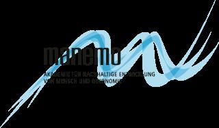MANEMO Logo quer 320px