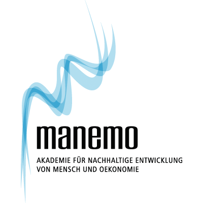 MANEMO Logo 400px