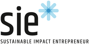 SIE Logo 300x150px